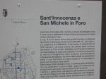 Rimini - Kultur Zentrum