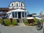 Hafen Pub Pellworm - Lloretparty-Bericht