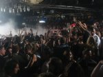 Abireisen Reiseziele Lloret - Disco Revolution