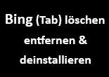 Bing-Tab-deinstallieren-löschen-firefox