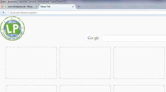 Bing wurde erfolgreich entfernt