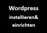 wordpress-installieren-und-einrichten