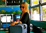 Urlaubsflirt-Tipps-und-Tricks-von-Kim