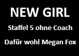 new-girl-ausstieg-coach-nach-staffel-4