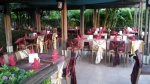 Alanya Urlaub Oktober - Restaurant