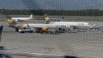 Alanya Urlaub Oktober Antalya Flughafen