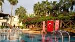 urlaub-alanya-oktober-kumköy-hotel-trendy-palm-beach