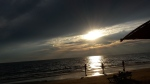 urlaub-alanya-oktober-sonneuntergang-meer