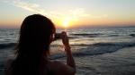 urlaub-oktober-alanya-sonneuntergang-meer-strand