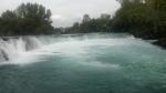 urlaub-oktober-alanya-wasserfall-manavgat