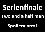 Two_and_half_men_Serienfinale